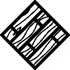 Laminat-Fliesen Reutlingen